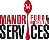 Mano-food-services-logo