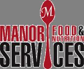 Mano-food-services-logo