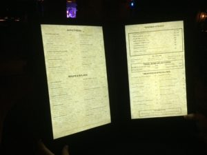 lighted-menu-open-2
