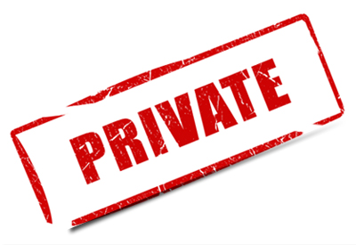 private-classes-275-400