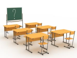 public-classes