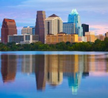 07-30 Austin Spanish ServSafe Manager